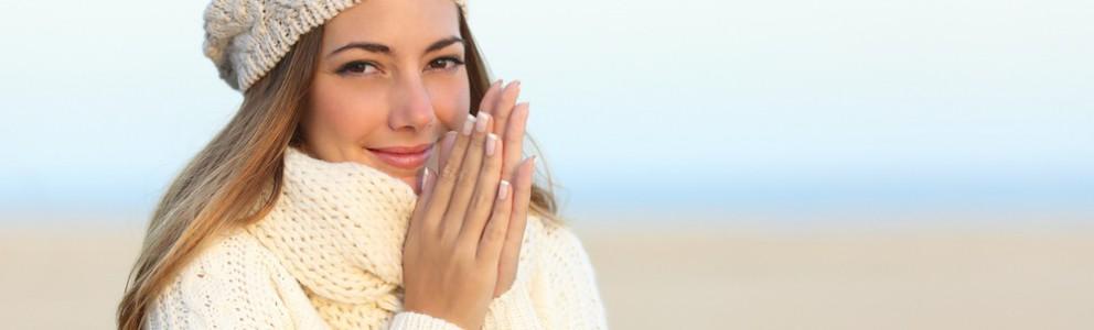 Erkältungen zählen zu den Volkskrankheiten schlechthin, lassen sich mit den richtigen Mitteln aber gut in den Griff bekommen. Dennoch sollte ein grippaler Infekt nicht auf die leichte Schulter genommen werden. Wird eine Erkältung nicht richtig behandelt oder vollständig auskuriert, sind […]