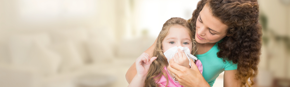 Erkältung bei Kindern: Was wirklich hilft Eltern kennen den Ablauf ganz genau: Kaum hat das Kind eine Erkältung überstanden, fängt die kleine Nase schon wieder an zu laufen und der nächste Schnupfen steht vor der Tür. Das mag zwar lästig […]