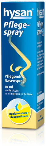hysan-pflegespray-packung
