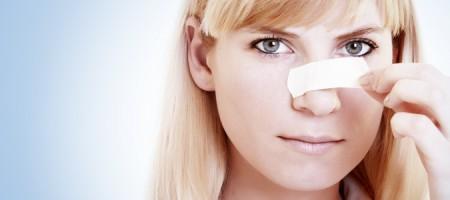 Bild: Hilfe und Tipps für die Nase