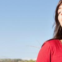 hysan® Unsere Nase und Nebenhöhlen - Mehr als ein Riechorgan