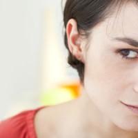 Nasenbluten? Tipps für Ihre Nase