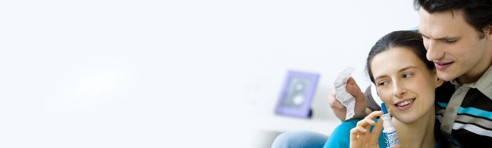 Während und nach einem Schnupfen ist die Nase gestresst. Jetzt braucht die geschädigte Nasenschleimhaut Hilfe bei der natürlichen Regeneration. hysan® Pflegespray pflegt und versorgt die Nasenschleimhaut mit Feuchtigkeit. Hier finden Sie einige wertvolle Tipps, wie Sie Nasenspray richtig anwenden. Wie […]