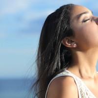 hysan® Beschwerdefrei durch den Sommer – mit gepflegter Nasenschleimhaut