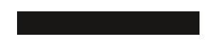 Logo: Allergo-COMOD®