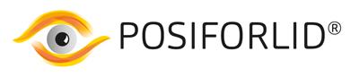 Logo: Posiforlid®